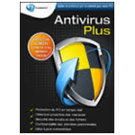 Avanquest Anti-Virus Plus 2014