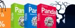 Réductions terribles sur votre solution antivirus Panda