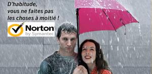 Offres Norton 360
